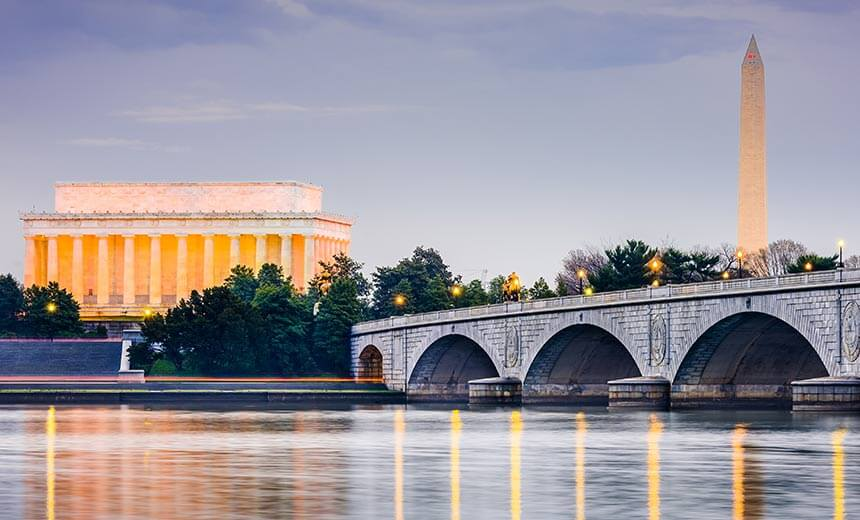 2019 Washington DC Fraud & Breach Summit